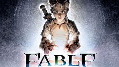 Fable Anniversary — nowa szata graficzna, ta sama stara gra
