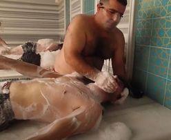 """To był dla niego szok. Poszedł na """"turecki masaż"""". Przeżył piekło"""