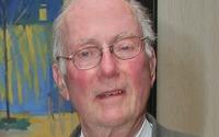 Charles Hard Townes nie żyje