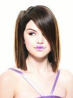 Selena Gomez uprawia seks w wielkim mieście