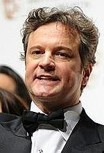 Colin Firth wujkiem wampirem Mii Wasikowskiej