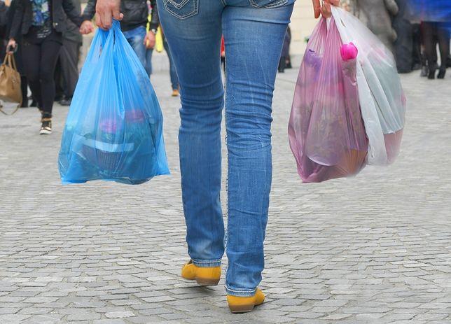 Niedziela handlowa 7 lipca. Podczas zakazu handlu otwarte mogą być tylko nieliczne sklepy