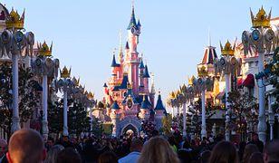 10 najlepszych parków rozrywki w Europie