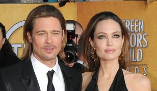 Angelia Jolie i Brad Pitt mieli jedną zasadę. Były ochroniarz wyjawia fakty z ich życia
