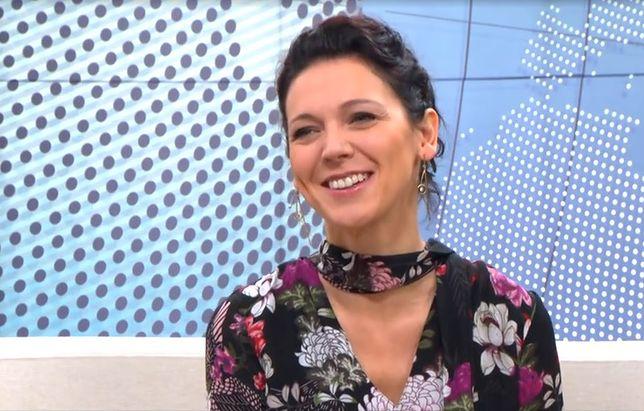 Andżelika Piechowiak