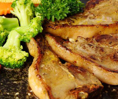 Kozie mięso może skutecznie konkurować z cielęciną czy jagnięciną