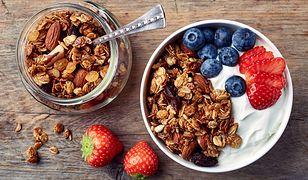 Cukier ukryty w diecie - jak ograniczyć jego ilość?