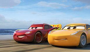Box Office USA: Disney odcina kupony, a konkurencja mknie do przodu [PODSUMOWANIE]