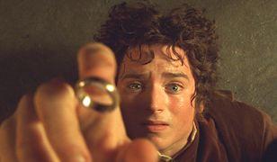"""""""Władca Pierścieni"""" jest pełen wpadek! Zauważyliście je?"""
