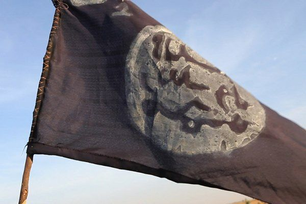 Boko Haram przysięga wierność Państwu Islamskiemu