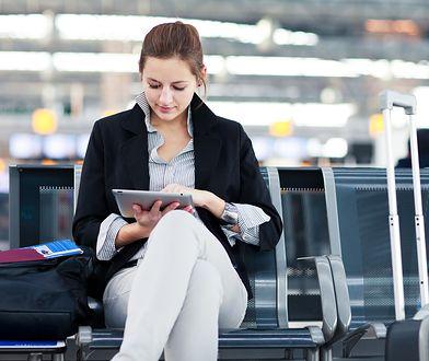 Kilka praktycznych porad, które przydadzą się przed każdym wyjazdem
