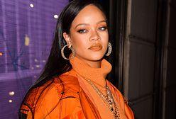 Rihanna bogatsza od Eda Sheerana i Adele. Na czele McCartney. Lista najbogatszych muzyków w Wielkiej Brytanii