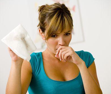 Dom alergika – garść porad o sprzątaniu