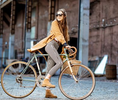 Rower miejski w dobrej cenie. Zapomnij o korkach i pełnych autobusach