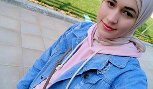 Na islam przeszła jako 16-latka, a zaraz po maturze poleciała do męża, Egipcjanina. Mama Hassana jest Polką