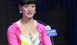 Chiński program randkowy hitem. Kobiety brutalnie odrzucają kandydatów