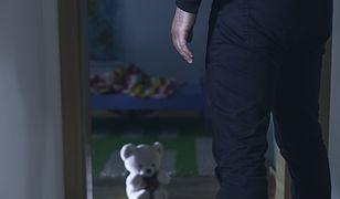 Prokuratura postawiła ojcu dziewczynek dwa zarzuty