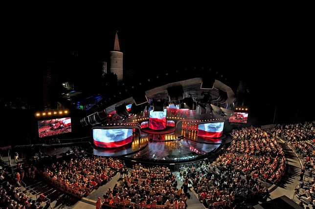Festiwal Opole