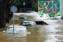 Pogoda. Alert przed katastrofą. Prognozy są jednoznaczne