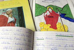 Lekcje religii w szkołach. Jest reakcja ministerstwa na poselską interpelację