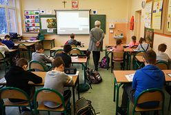 Toruń. Na lekcje religii wydano 8 mln zł. To więcej niż wysokość budżetu obywatelskiego