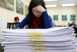 Matura 2016 język rosyjski – opis egzaminu