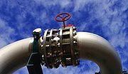Gaz-System: możliwość pełnej dywersyfikacji importu gazu do 2018 r.