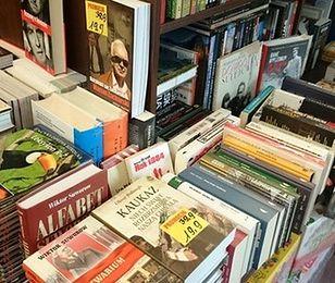 150 milionów dla szkolnych bibliotek. Mają powiększać księgozbiór