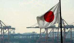 Japońskie firmy dzięki Polsce chcą zdobywać rynki Europy Wschodniej