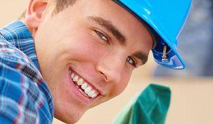Praca dla budowlańca za granicą