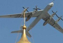 Tu-95 - to najgroźniejszy rosyjski samolot