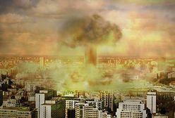 Skandal: Pociski nuklearne w rękach niedouczonych narkomanów?