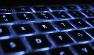 NSA wstrząśnięta ujawnieniem tajemnic. Winni hakerzy czy przeciek?