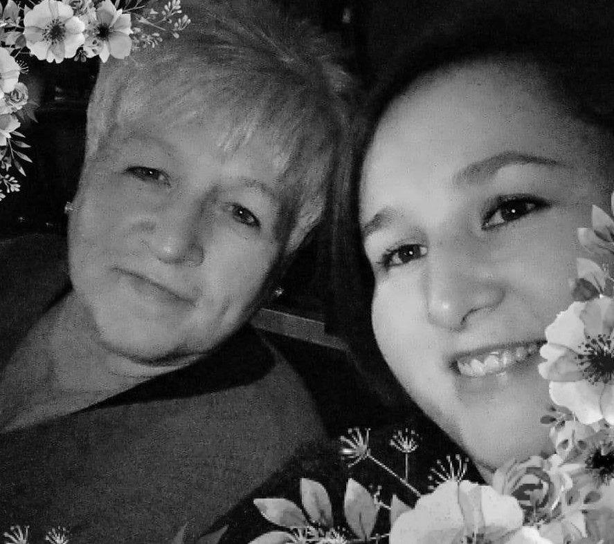 Koronawirus. Matka i córka zmarły na COVID-19