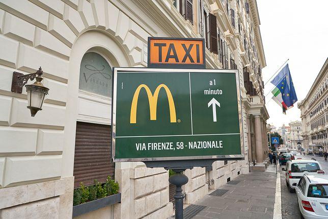 Miasto nie chce kolejnej restauracji w pobliżu zabytków