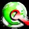 Router Password Decryptor icon