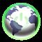Orweb (Przeglądaj Prywatnie) icon
