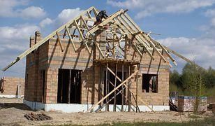 Na co zwrócić uwagę, ubezpieczając budowę domu?