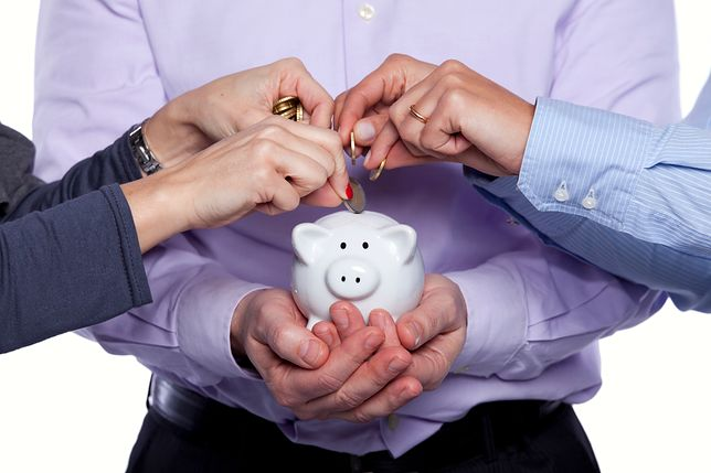 PPK a PPE. Jak zyskać wyższą emeryturę i nie martwić się o przyszłość?