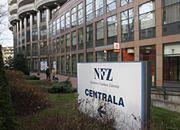 NFZ chce pieniędzy za darmowe leczenie