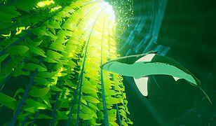 Abzu i Rising Storm 2: Vietnam za darmo na Epic Games Store