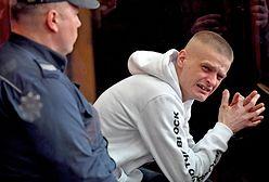 Tomasz Komenda może odetchnąć. Sąd wykreślił go z rejestru najgroźniejszych przestępców seksualnych