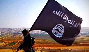 Zamach w Mali. Państwo Islamskie bierze odpowiedzialność