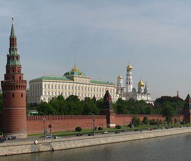 Rosja: Ponad połowa obywateli chciałaby dymisji rządu