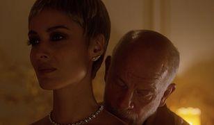 """""""Dolina Bogów"""": gwiazdy Hollywood w nowym filmie Lecha Majewskiego"""