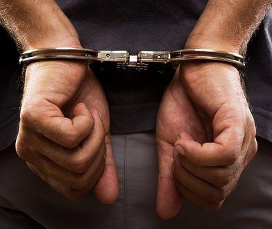 Dwóm Polakom zaostrzono wyroki za znęcanie się nad rodakiem