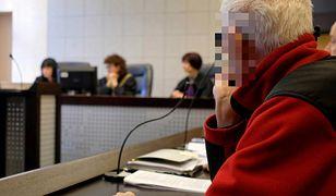 Nauczyciel musi zapłacić za śmierć licealistów w lawinie. Internauci zebrali dla niego 168 tys. zł