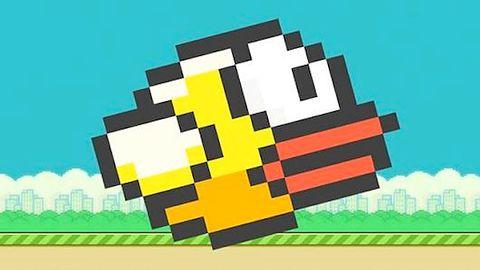 Nie traćcie nadziei: oryginalne Flappy Bird powróci