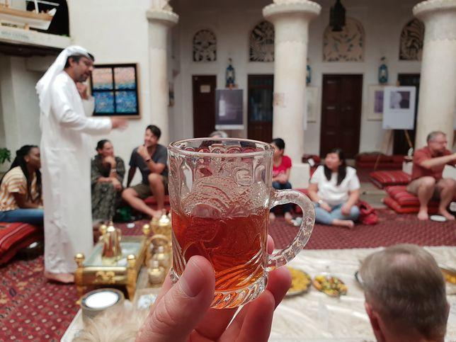 Ramadan w Dubaju. Poradnik dla podróżnych