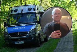 Poszukiwania Jacka Jaworka. Policja zmienia sposób działania. Nowe informacje